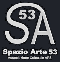 SpazioArte53.it